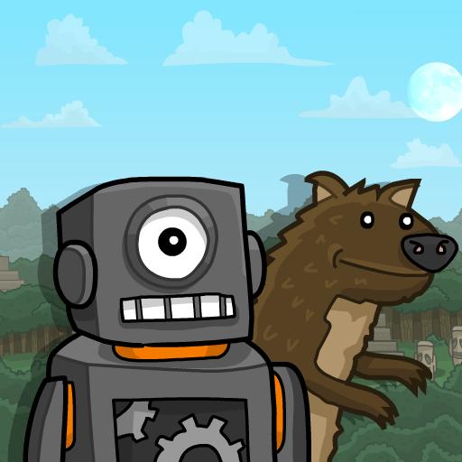 TurboNUKE avatar image
