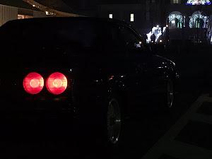 スカイライン HR31 GTSーRのカスタム事例画像 みーパパさんの2019年12月12日21:59の投稿