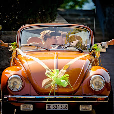 Wedding photographer Ludwig Danek (Ludvik). Photo of 20.03.2019