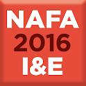 NAFA 2016 I&E icon