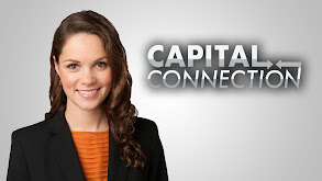 Capital Connection thumbnail