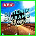 DJ Bila Bermimpi Kamu Mp3 icon