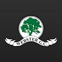 Webster Golf Club icon