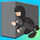 Download Escape Quarantine For PC Windows and Mac