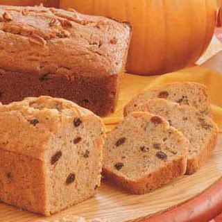 Zucchini Banana Raisin Bread Recipes
