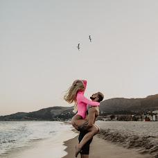Wedding photographer Dmitriy Komarenko (Komarenko). Photo of 15.07.2019
