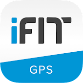 iFit Outside