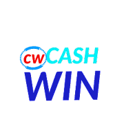 Cash Win APK Descargar