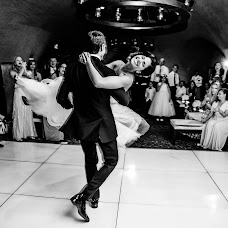 Wedding photographer Larissa Cleveland (larissaclevelan). Photo of 26.11.2014