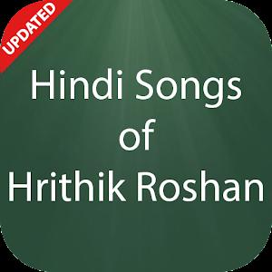 Hindi Songs of Hrithik Roshan APK | APKPure ai