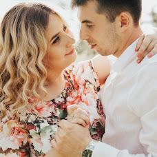 Wedding photographer Helga Bragina (helgabragina). Photo of 17.02.2018