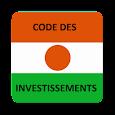 Code des Investissements du Niger