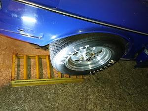 フェアレディZ S30 1973  240Zのカスタム事例画像 ぎっちょさんの2019年03月13日21:38の投稿
