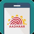 Aadhaar Card - Download/Update apk