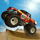 Monster Truck Drive 2020 Legends Adventure Download for PC Windows 10/8/7