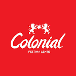 Logo of Colonial Witbier