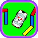 Energetic cars2 forBaby/Infant icon