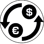 Currency All Converter APK