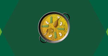 paella-emoji.jpg