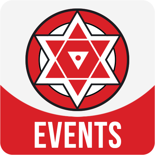 Janasena Events