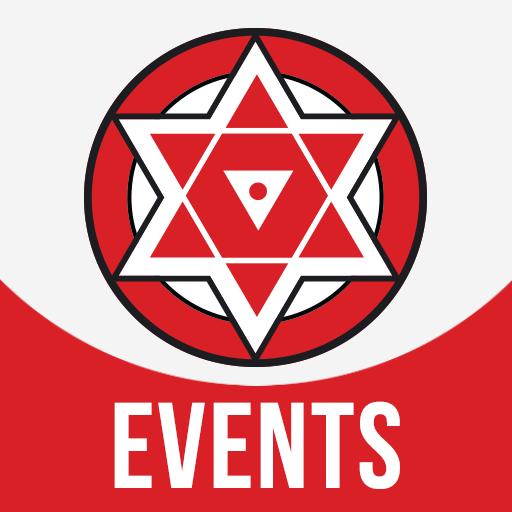 Janasena Events