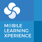 Mobile Learning xperience