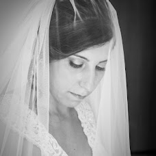 Wedding photographer Studio Fotografico Luongo (StudioFotograf). Photo of 28.12.2015