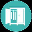 Mi armario virtual icon