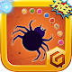 Download Spider Marble Halloween For PC Windows and Mac
