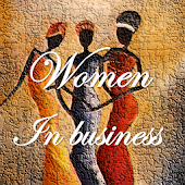 Women in Business: Africa