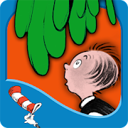 App Icon for Bartholomew and the Oobleck App in Czech Republic Google Play Store