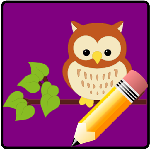 How To Draw Owls Eagle