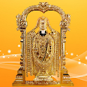 Lord Balaji Livewallpaper Free icon