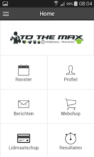 Download To the MAX PT For PC Windows and Mac apk screenshot 3