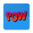 My Sound Effects icon