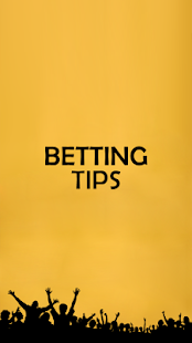 Odds Analysis Betting Tips - náhled