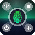 Control Touch - Smart Accessibility 1.0