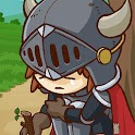 Job Hunt Heroes : Idle RPG icon