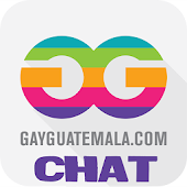 ChatGayGuate