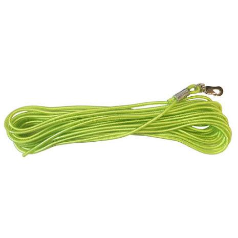 Spårlina gjuten Lime