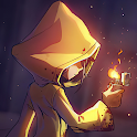 Wallpapers For Little Nightmares 2 HD 2021 icon