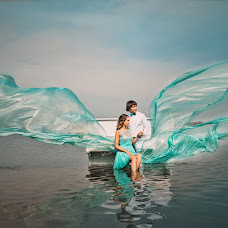 ช่างภาพงานแต่งงาน Ekaterina Yarec (yarets) ภาพเมื่อ 03.09.2014