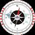 Gyro Compass & GPS Route Navigation Live 2019
