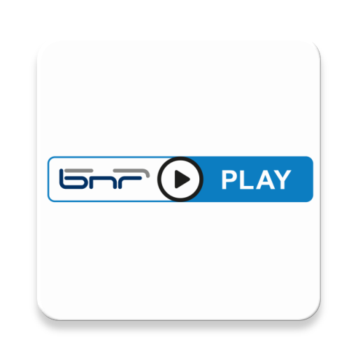 BNR PLAY file APK for Gaming PC/PS3/PS4 Smart TV