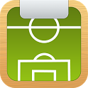 Soccer Exercises for Kids icon