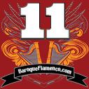 #11-BF-Badge