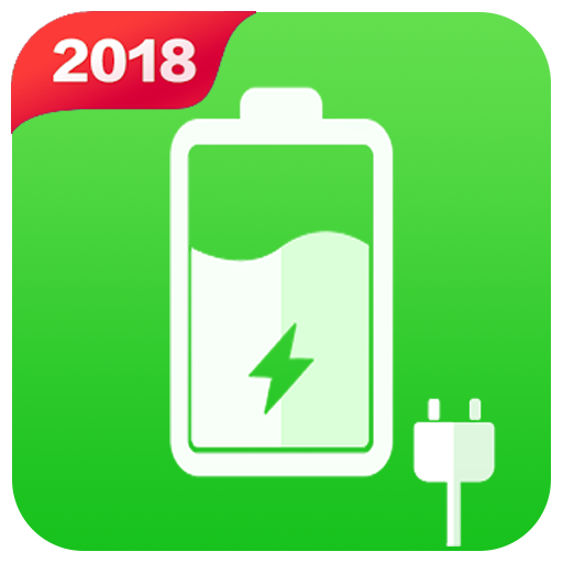 Battery Doctor - Fast Charger 2018
