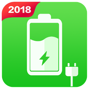 Battery Doctor - Fast Charger 2018 APK Download for Android