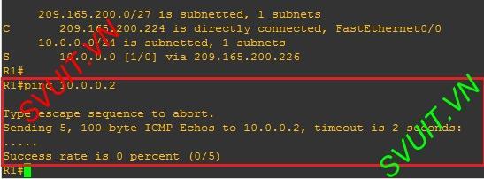 configure dynamic nat on cisco asa 8.2 (6)