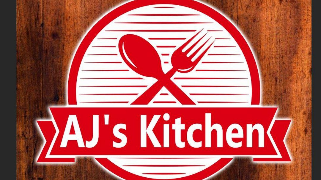 Aj S Kitchen Call Text 620 1736 To Order Yours Today Freshly Made Foods Pizza Garlic Bread Pastries Cakes Corn Flour Tortillas